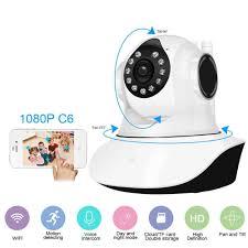 JOOAN Camera Ip wifi camera an ninh giám sát trẻ em Camera quan sát IP Wifi  Mini Kamera Camera giám sát Joolink|ip máy ảnh|ip camera an ninhcamera an  ninh - AliExpress