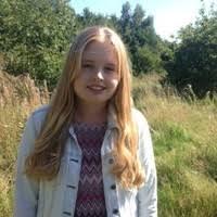 Abigail Fowler - Canterbury, United Kingdom   Professional Profile    LinkedIn