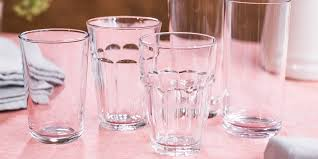 the best drinking glass for 2020