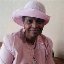 Ms. Earnestine Smith Obituary - Visitation & Funeral Information