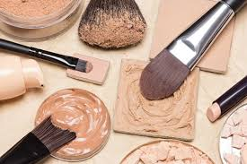 glowing everyday makeup tutorial for