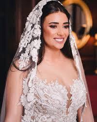 top egyptian makeup artists arabia