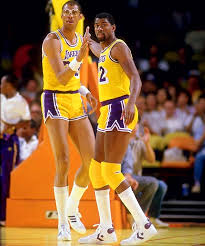 Image result for basketball players with short shorts