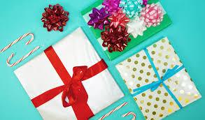 birthday return gifts munity entrance