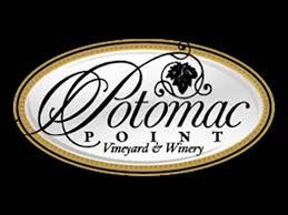 potomac point vineyard winery united