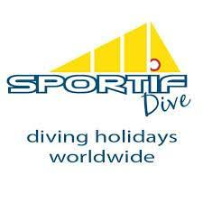 Image result for sportif dive holidays