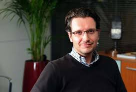 The man who plans to bring the internet to your television screen | The  Independent