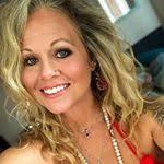 Sonia Smith (@soniasmith_me)   Instagram photos, videos, highlights and  stories