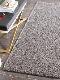 carpet runners bathrooms likable rug