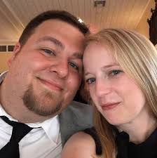Kids of 'Amazing' Parents Killed in Limo Crash Are the 'Cutest ...