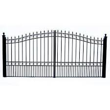 Mild Steel Fence Gates At Best Price Mild Steel Fence Gates By Ambica Glass Corporation In Pune Justdial