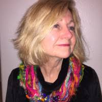 "70+ ""Priscilla. Walker"" profiles | LinkedIn"