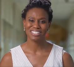 Priscilla Shirer - Bio, Movie, Books, Net Worth, Armor of God, Affair,  Husband, Family, Christian Evangelist, Father, Bible Study, Blog, Sermons,  Hair - Gossip Gist