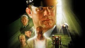 Il miglio verde]] 1999 Streaming ITA cb01 film completo Cinema ...