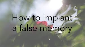 scientists already know how to erase your painful memories