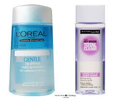 india for dry oily acne e skin