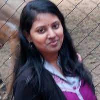 Math Tutor, Preeti Verma | Math Tuition in Sahyadri layout panduranga  nagar, Bangalore | Cuemath