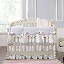 gender neutral baby bedding for cribs