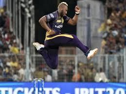 IPL 2019 MI vs KKR Preview: KKR hope ...