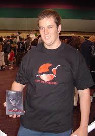 Photos from Aaron Schoenke (batinthesun) on Myspace