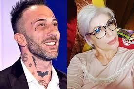 Simone Coccia e Lucia Bramieri, scappatella d'amore? Ecco come ...
