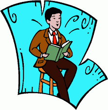 Free Picture Of Teacher, Download Free Clip Art, Free Clip Art on Clipart  Library