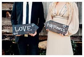 the 11 best outdoor rustic wedding