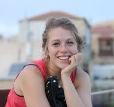 Sarah Steele | Mountainfilm