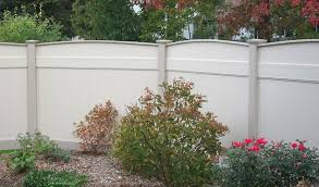 The Best Dog Proof Fences Types Of Fencing To Keep Dogs In Your Yard