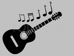 Guitar Window Decal Car Decal Car Sticker By Walldecorcollection 6 99 Window Decals Car Decals Frame Wall Decor
