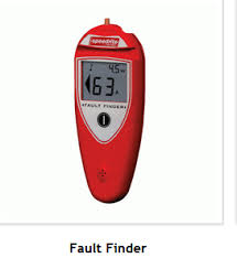 Electric Fence Tester The Farming Forum