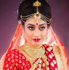 priyanka paul makeup artist