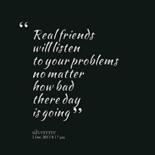 quotes about bad friendships com