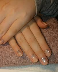 nails belle bridal hair and beauty
