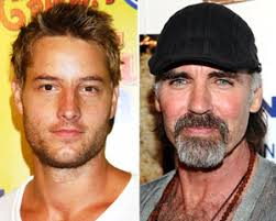 Chuck Scoop: Lost's Jeff Fahey, Smallville's Justin Hartley to ...