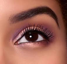 eye makeup styles we love