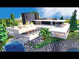 belle maison villa de luxe sur