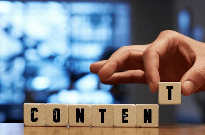 """Image result for content marketing?"""""""