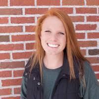 Addie Nelson - Cedarville, Ohio | Professional Profile | LinkedIn