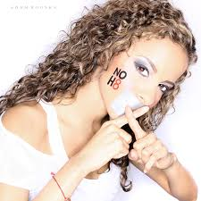In The Heights | NOH8 Campaign