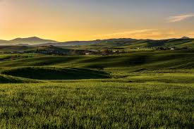 italy tuscany nature wallpapers