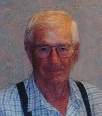 Ivan Hamilton Obituary - Listowel, ON | Eaton Funeral Home