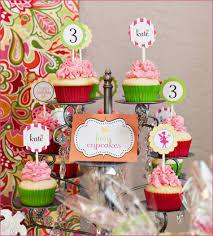 girl birthday party ideas girl