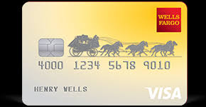 compare credit cards to build credit