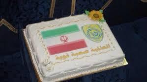رد: لجنة الانضباط بالاتحاد الاسيوي  ترفض  احتجاج نادي النصر على الفريق الاي