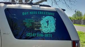 Hot Mess Creationz Home Facebook