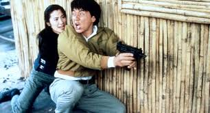 Image result for police story 3