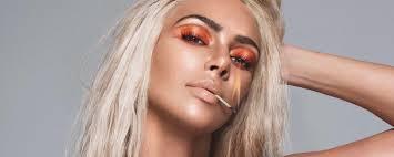 kkw beauty vs kylie cosmetics