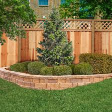how to build a retaining wall the