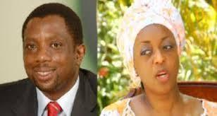 $50Billion Oil Fraud: Diezani, Aluko, Aiteo, Sahara Energy, Omokore,  Wagbatsoma For Trial